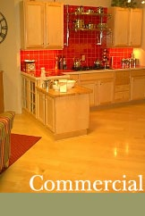 Las Vegas Flooring Company Re Nu Floor Coverings