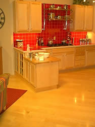 Welcome to re nu floor coverings of las vegas for Hardwood floors las vegas